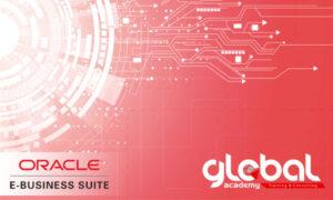 Oracle E-Business Suite Financial