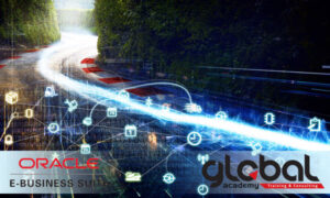 R12.x ORACLE e-business suite – Supply Chain Management